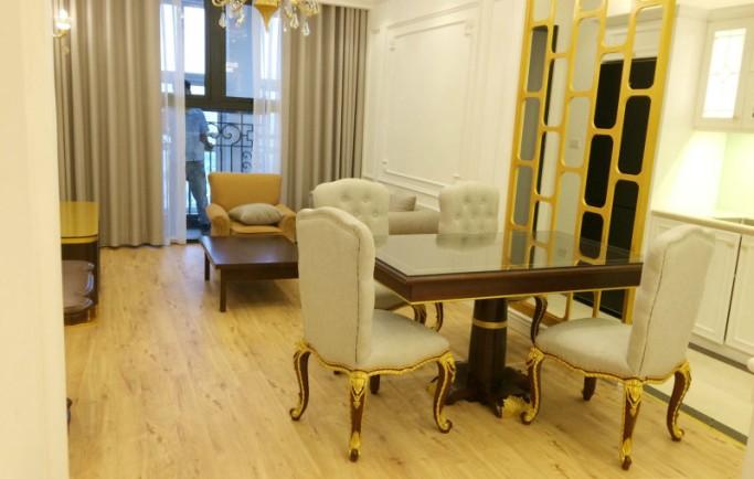 3 tiêu chí để lựa chọn được mẫu ghế sofa da đẹp