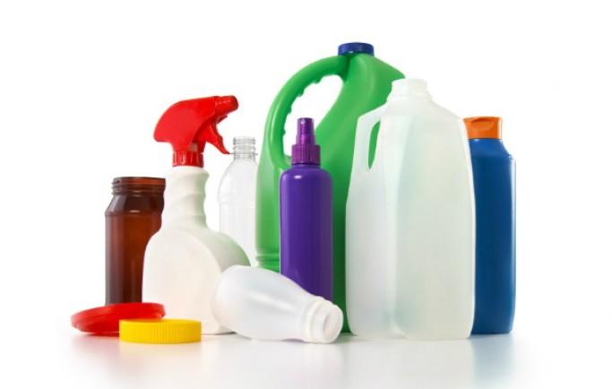 Bạn trẻ không sử dụng đồ nhựa sẽ thế nào
