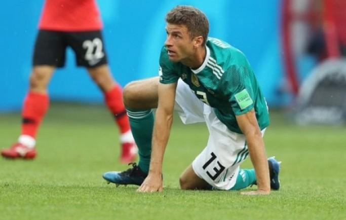Báo 8live đưa tin 5 ngôi sao gây thất vọng nặng nề ở World Cup 2018: Nỗi thất vọng 222 triệu euro