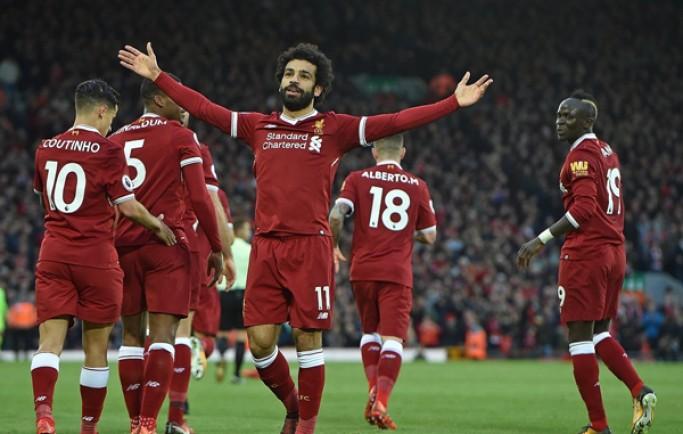 Báo 8live đưa tin ĐHTB vòng 12 Premier League: Sự trở lại của Pogba