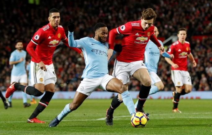 Báo 8live đưa tin FA sờ gáy, Man Utd & Man City gặp rắc rối to