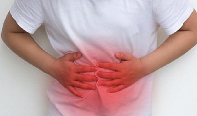 Bonibaio chữa bệnh viêm đại tràng hiệu quả?