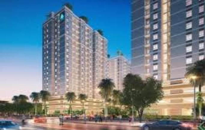 Các Ưu điểm của căn hộ Safira Khang Điền khiến bạn vô cùng bất ngờ