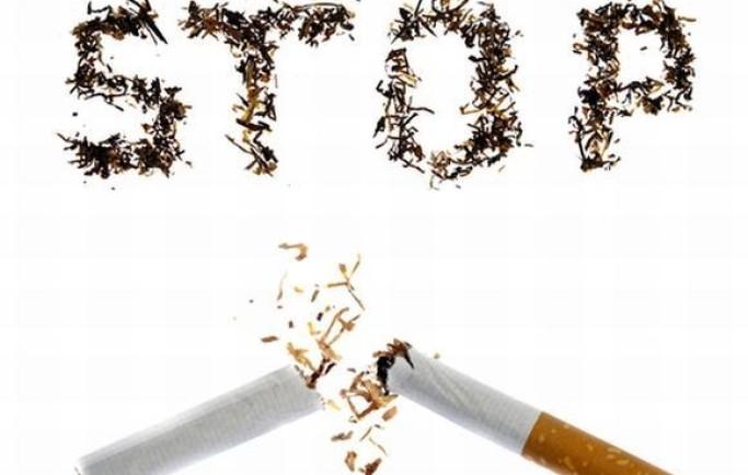 Cách bỏ thuốc lá hiệu quả tại nhà với nước súc miệng boni-smok