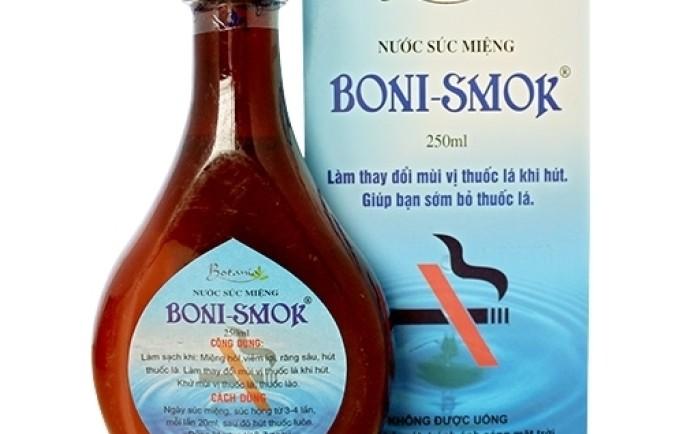 Cai thuốc lá bằng thảo dược như thế nào để mang lại hiệu quả?