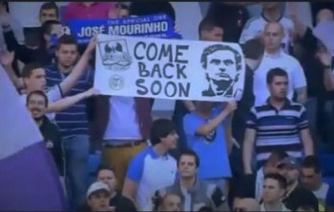 Chelsea tìm người thay thế Hazard, CĐV Real kêu gọi Mourinho trở lại