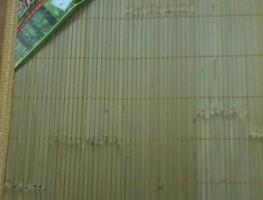 Chiếu trúc Cao Bằng 1.6 x 2.0m