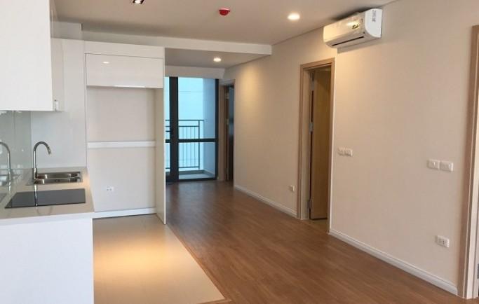 Cho thuê căn hộ giá tốt nhất quận Bình tân