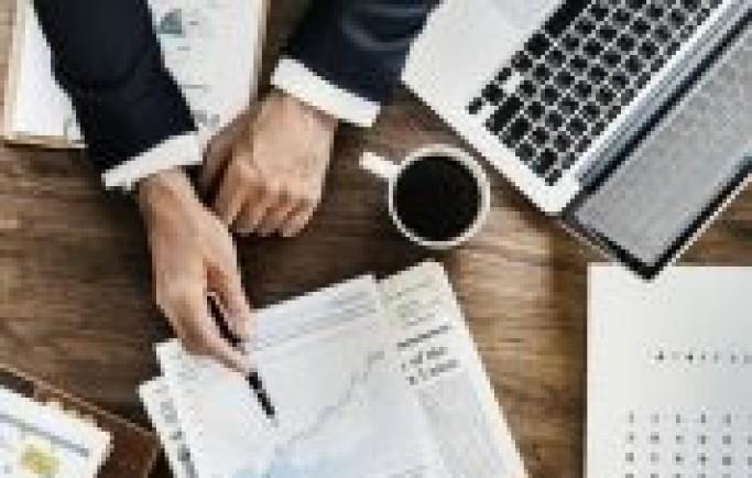 Chuyên gia mách bạn dịch vụ thành lập công ty uy tín hiện nay