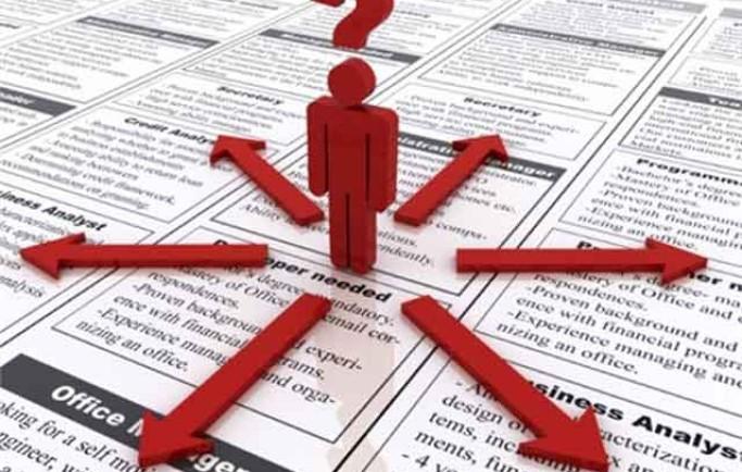 Công ty 123 Việt Nam tuyển sinh viên lắp ráp hàng và lấy hàng