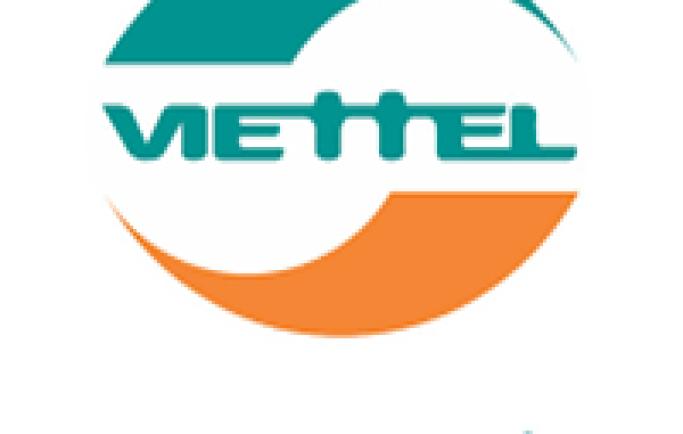 Đăng ký internet Viettel công nghệ cáp quang Gpon siêu tốc độ