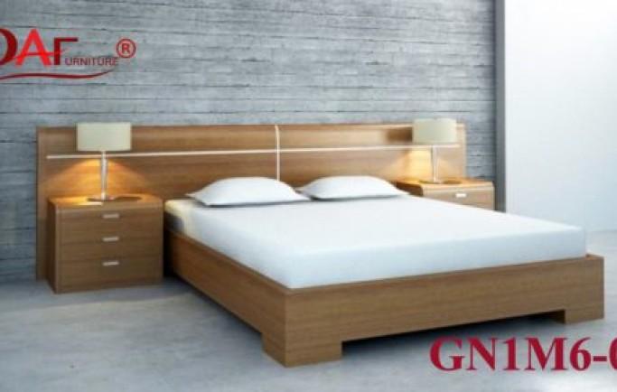 Địa chỉ cung cấp giường ngủ giá tốt số 1 ở Hồ Chí Minh