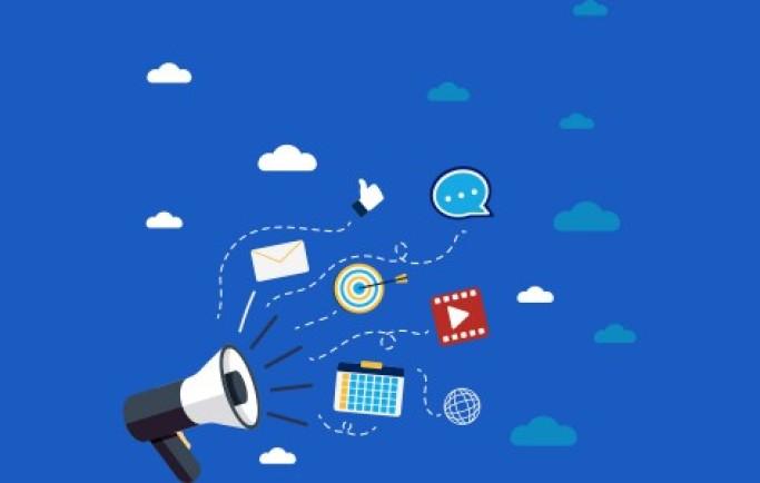 Địa điểm phân phối dịch vụ seo website chất lượng ở Hồ Chí Minh