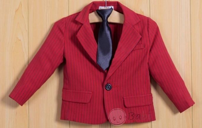 Dịch vụ gửi áo vest đi trung quốc giá rẻ