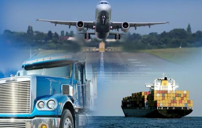 Dịch vụ gửi tranh sơn dầu đi Singapore