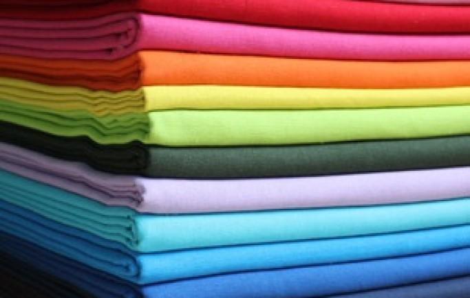 Dịch vụ lấy hàng vải may mặc từ xưởng trung quốc về việt nam