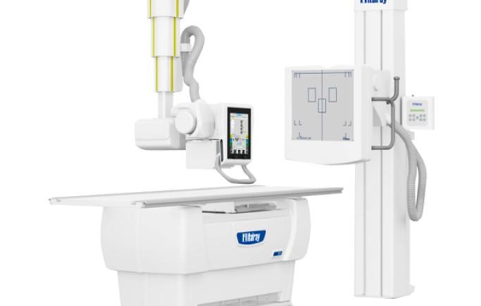 Dịch vụ nhận nhập máy chụp x-quang từ trung quốc