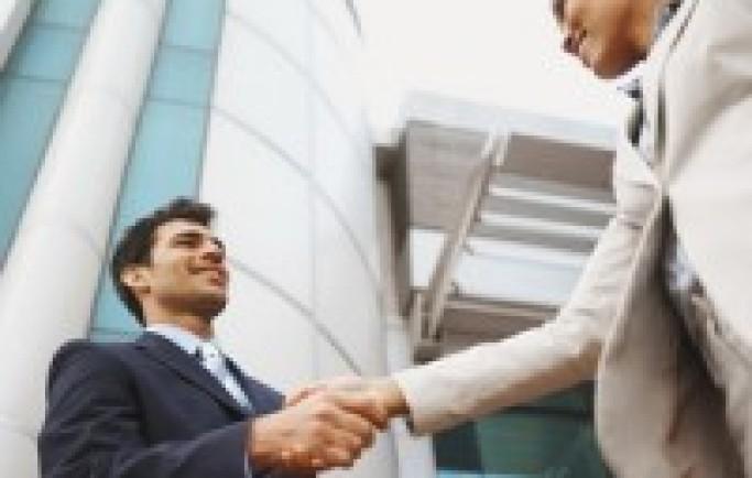 Điểm kinh doanh thành lập công ty trọn gói chất lượng TPHCM