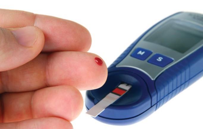Điều trị bệnh tiểu đường theo cách nào cho hiệu quả và an toàn với người bệnh