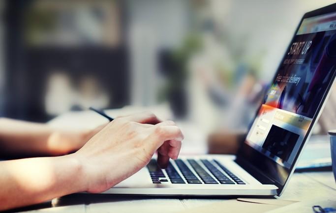 Digital Marketing - Ngành Hot Không Thể Bỏ Qua