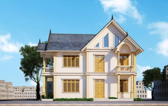 Dự án căn hộ chung cư Masteri Thảo Điền