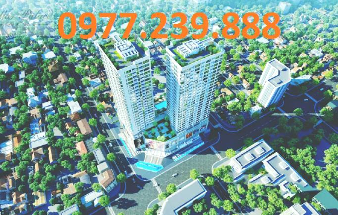 Giá bán các căn hộ chung cư Stelar Garden