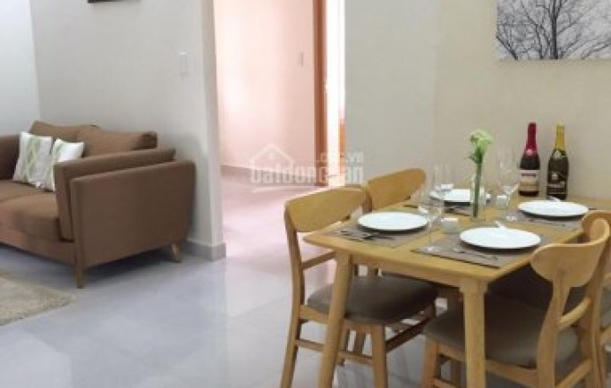 Gía có rẻ nhất khi mua căn hộ Tecco Town Bình Tân