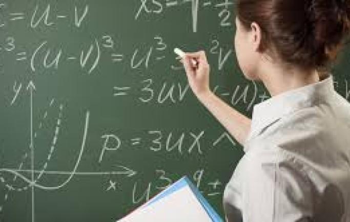 Gia sư giỏi Đại học Quốc gia Hà Nội chuyên dạy kèm môn Toán, Hóa, Dạy Hóa bằng Tiếng Anh