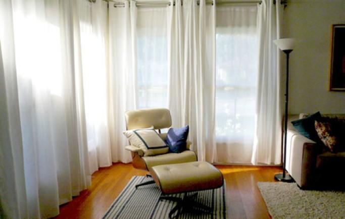 Giới thiệu một vài kiểu mẫu vải dành cho trang trí nhà mang vẻ đẹp cho không gian của bạn