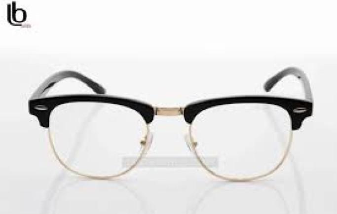 Gửi kính cận đi mỹ