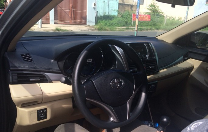 Học lái xe quận 5 tphcm uy tín tại tiến thành