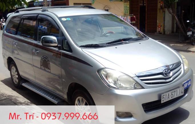Học lái xe quận 8 tphcm chất lượng - chuyên nghiệp