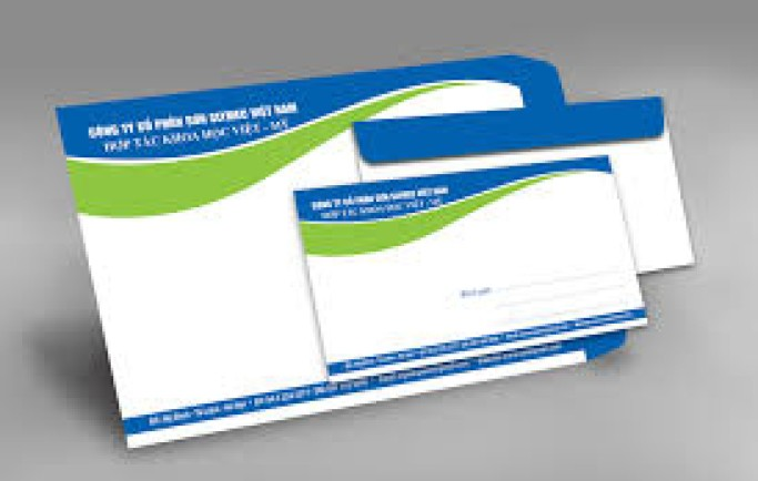 In tờ rơi chuẩn quy cách , dịch vụ in ấn tờ rơi uy tín tại inlayngay