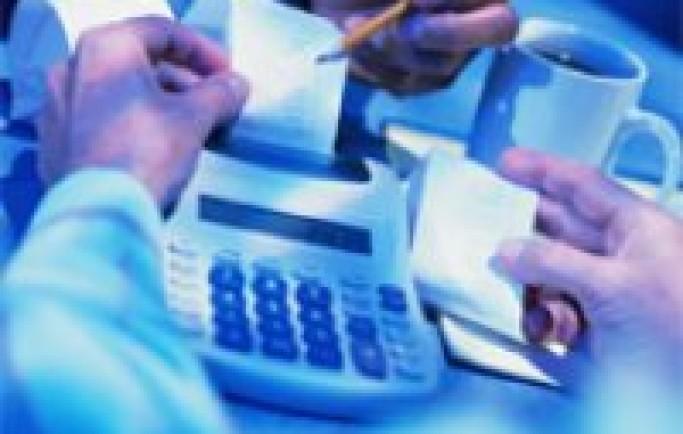 Kế Toán Cát Tường phân phối dịch vụ kế toán thuế uy tín bậc nhất ở khu vực Hồ Chí Minh