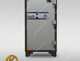 Két sắt chống cháy cần những tiêu chuẩn nào?