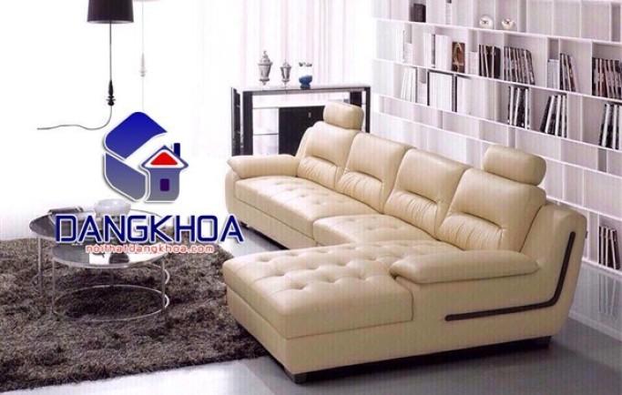 Kinh nghiệm mua sofa da ở đâu chất lượng?
