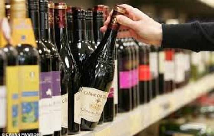 Làm gì để được đăng ký giấy phép bán rượu tiêu dùng tại chỗ?