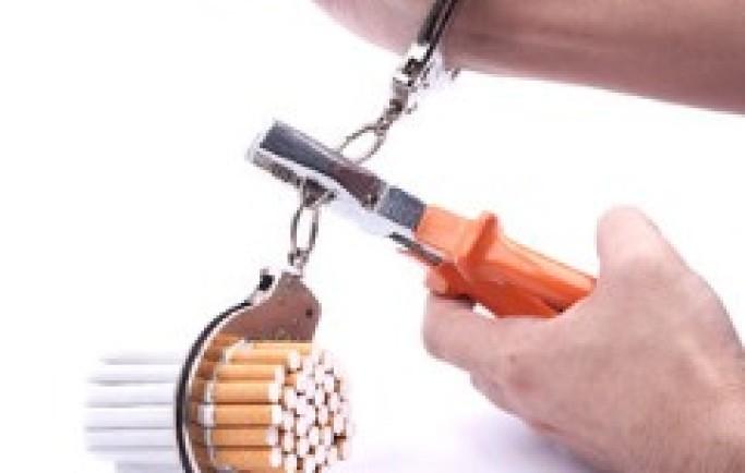 Làm thế nào để có cách bỏ thuốc lá nhanh nhất