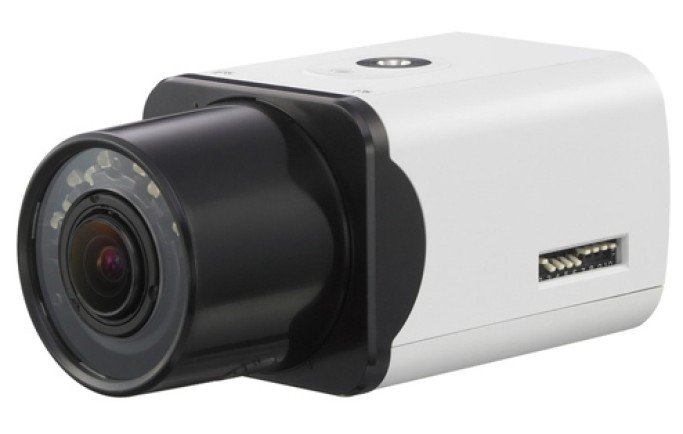 lắp đặt camera quan sát tại nhà giá rẻ