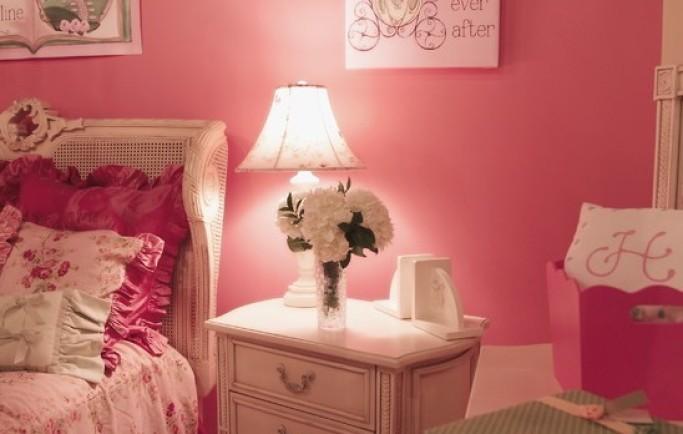 Mách bạn bốn phương pháp truyền hơi hướng hiện đại vào phòng ngủ phù hợp ngân sách của bạn
