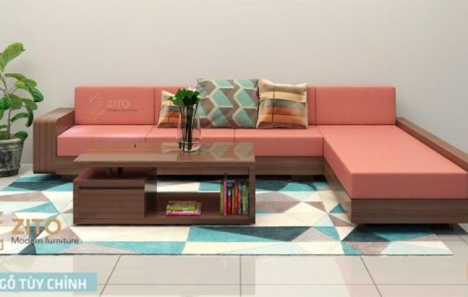 Mẫu sofa mới tại hà nội- đơn giản thiết kế- nhưng sang trọng trong chất liệu!