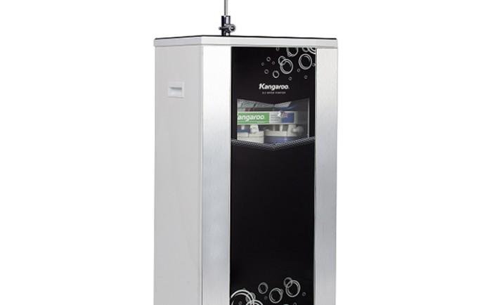 Máy lọc nước Hydrogen Kangaroo KG110HQ