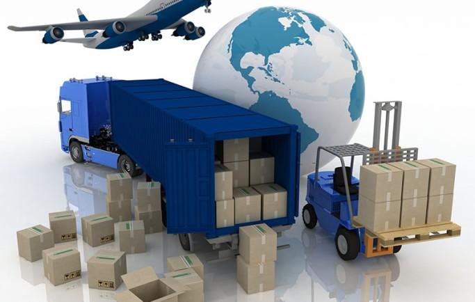 Một số kinh nghiệm khi chuyển gửi hàng đi Hàn Quốc