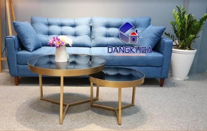Mua sofa nỉ giá rẻ ở đâu tại Hà Nội uy tín chất lượng?