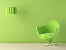 Nét độc đáo của bộ sofa tạo cho ngôi nhà bạn khác biệt hơn