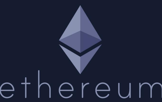 Ngày hôm nay tin tức bitcoin 24h sẽ chia sẻ về đồng tiền ảo ethereum