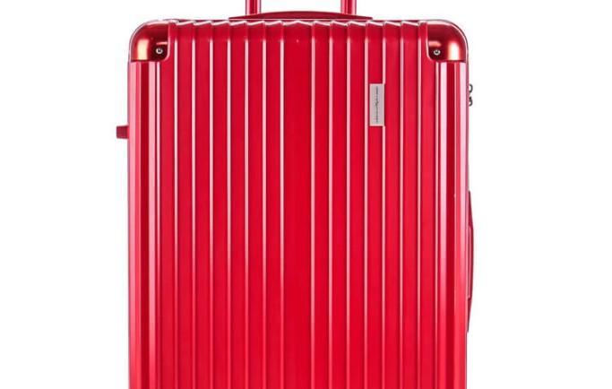Nhận tiến hành vận chuyển vali các loại trong nội thanh Hà Nội