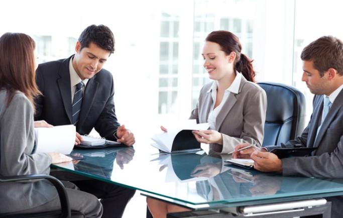 Nhân viên chứng từ xuất nhập khẩu-cơ hội tuyển dụng sinh viên