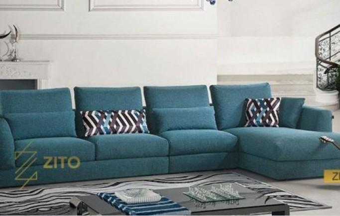 Nhu cầu thị trường sử dụng sofa hiên nay