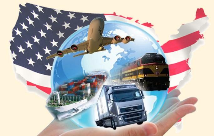 Những điều nhất định bạn phải nắm được khi gửi hàng đi Mỹ